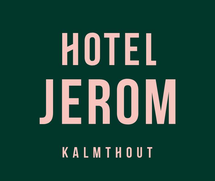Hotel Jerom